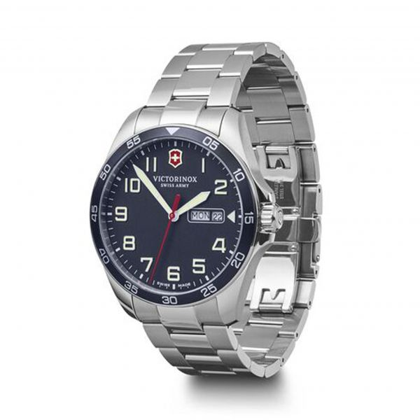 Victorinox Field Force Image 2 Jae's Jewelers Coral Gables, FL