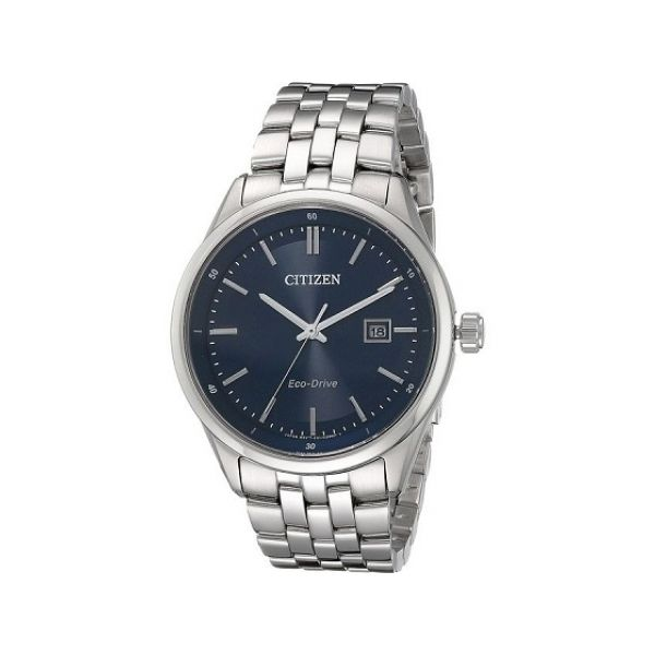 Citizen Men's Corso Watch  Jones Jeweler Celina, OH
