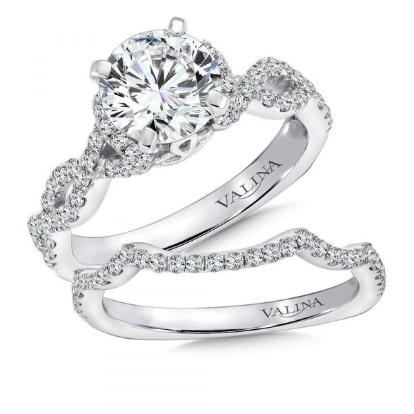 $128 a month* Image 2 Score's Jewelers Anderson, SC