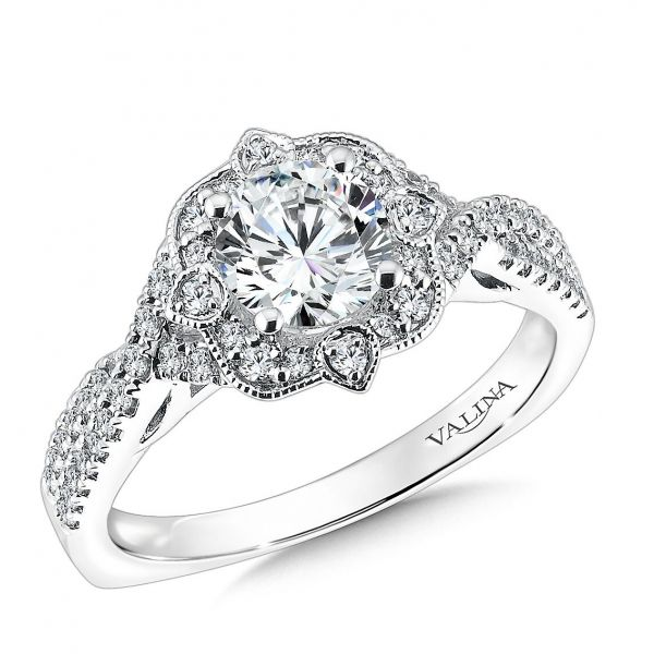 $117 a month* Score's Jewelers Anderson, SC