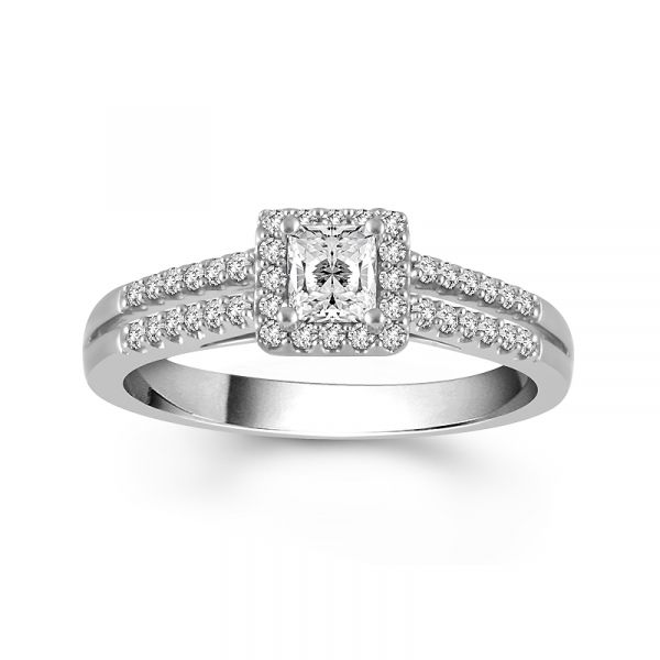 $43 per month Score's Jewelers Anderson, SC