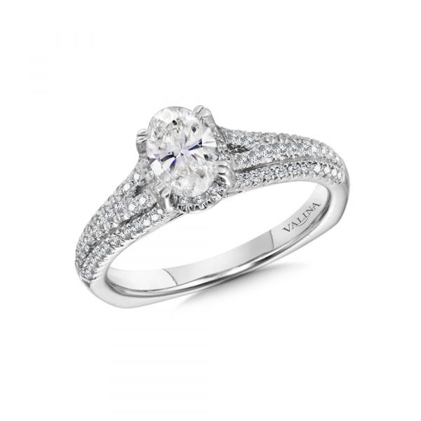 $128 a month* Score's Jewelers Anderson, SC