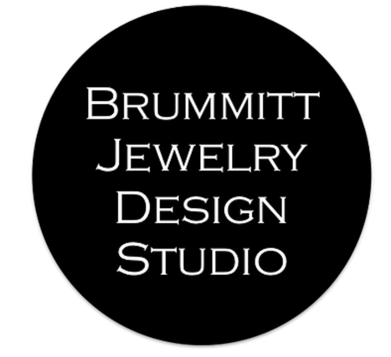 Brummitt Jewelry Design Studio LLC logo