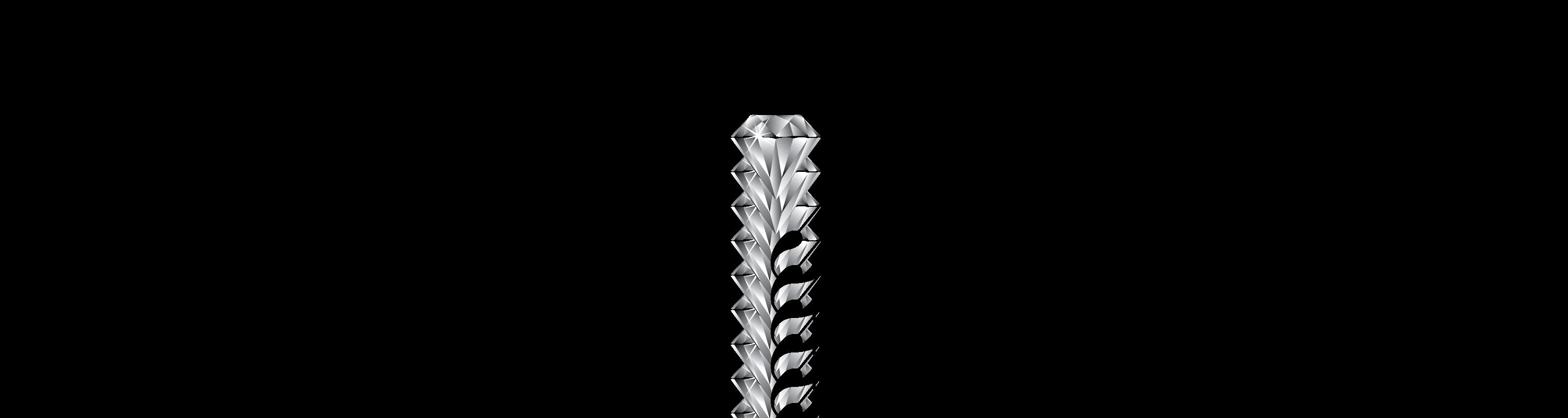 Confer's Jewelers Logo