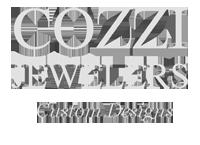 Cozzi Jewelers logo