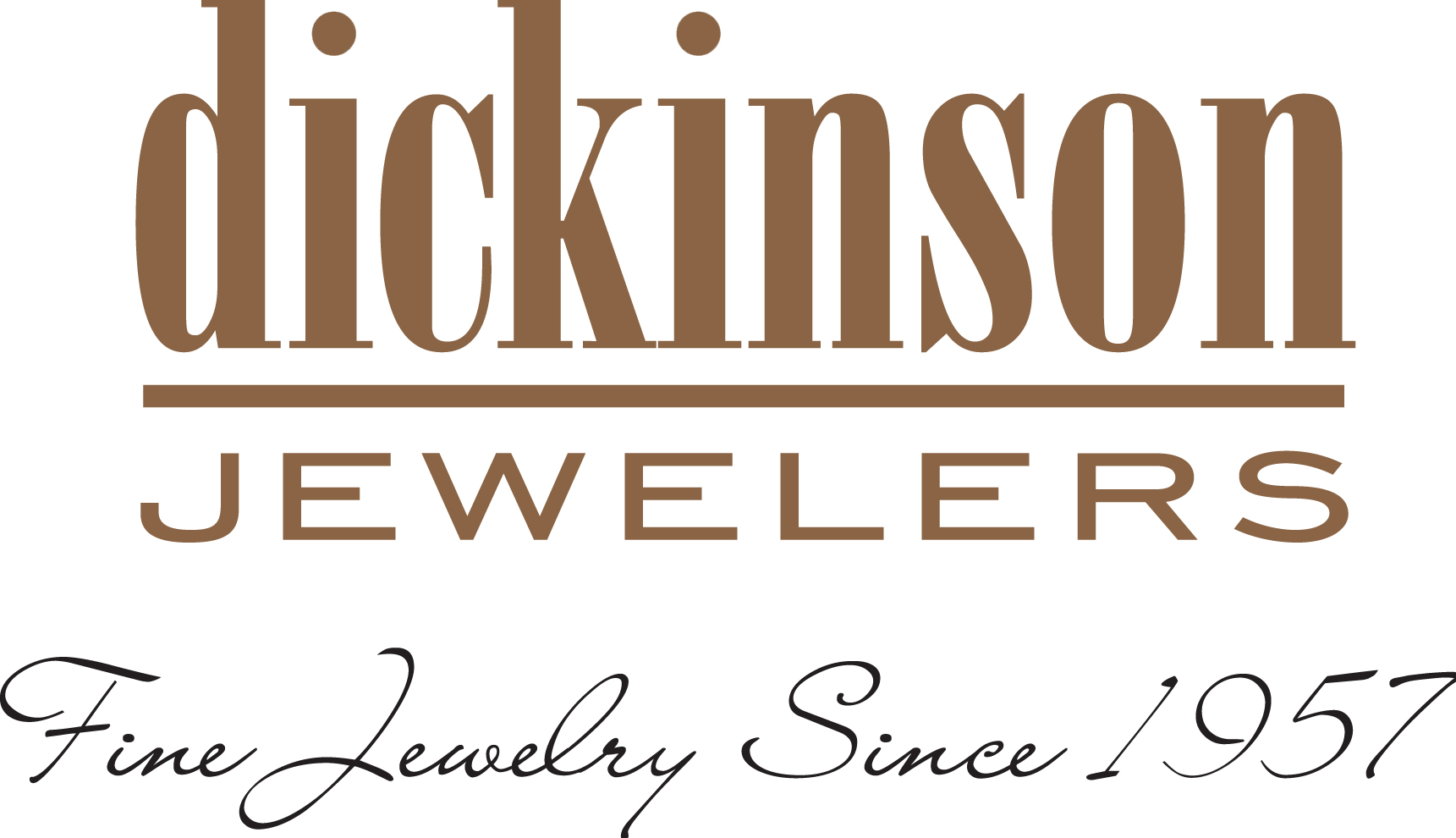 Dickinson Jewelers
