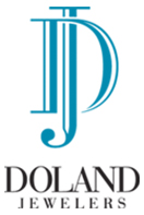 Doland Jewelers, Inc. logo