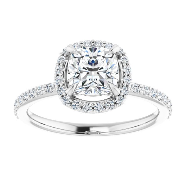 Shop Engagement Rings  Barnes Jewelers Goldsboro, NC