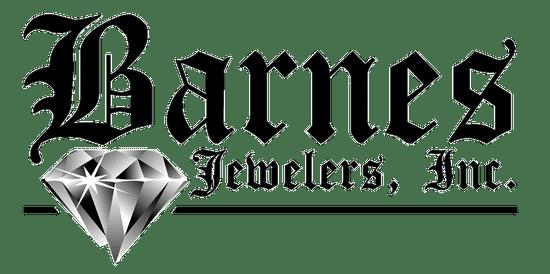 Barnes Jewelers logo