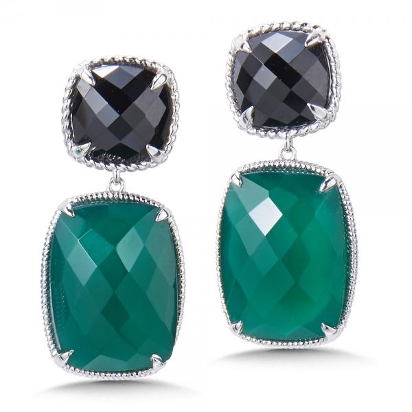 Shop Fine Jewelry Barnes Jewelers Goldsboro, NC
