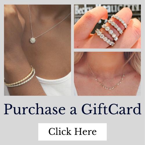 Becky Beauchine Kulka Diamonds and Fine Jewelry Okemos, MI