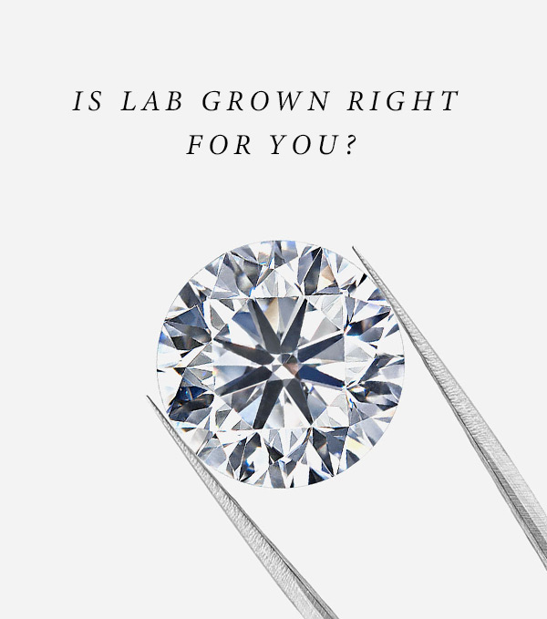 Lab Grown Diamonds Find out why more people are picking lab grown diamonds. Brax Jewelers Newport Beach, CA