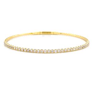Bremer Jewelry Peoria, IL