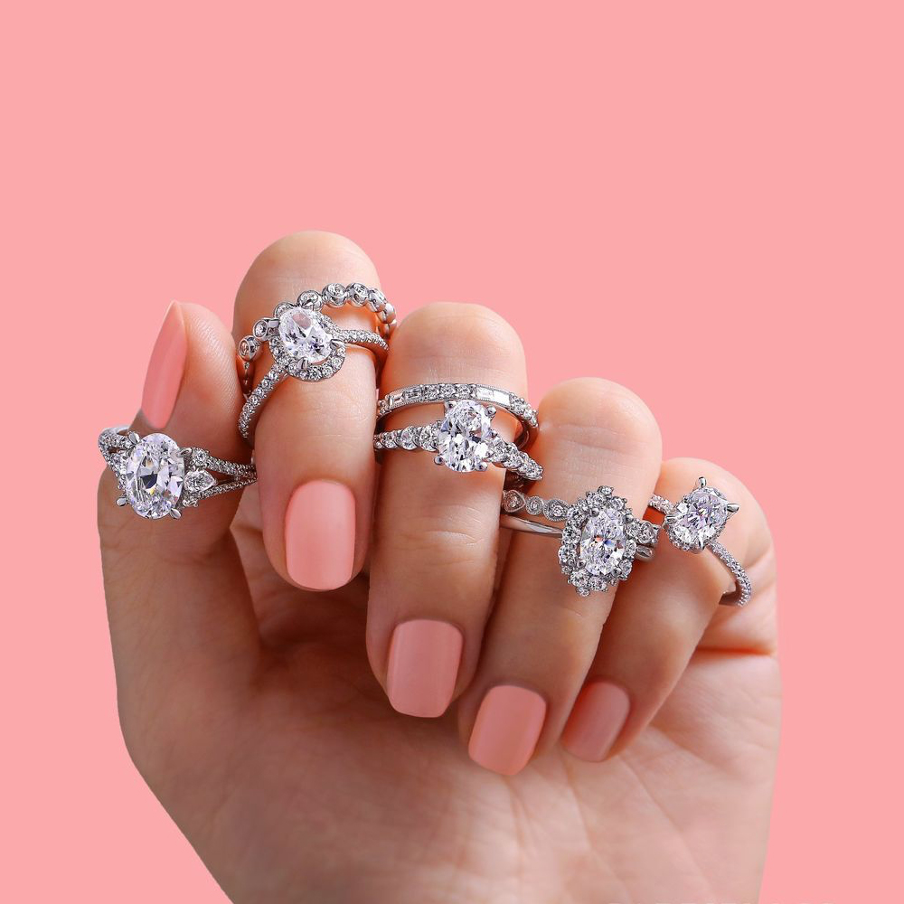 Shop OurEngagement Rings  Castle Couture Fine Jewelry Manalapan, NJ