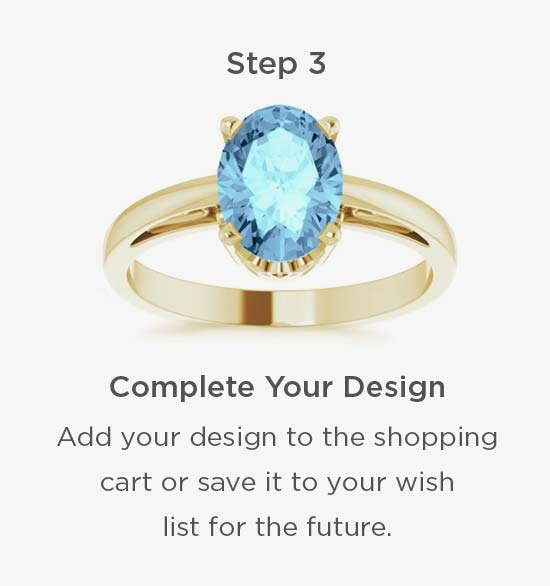 David Douglas Diamonds & Jewelry Marietta, GA