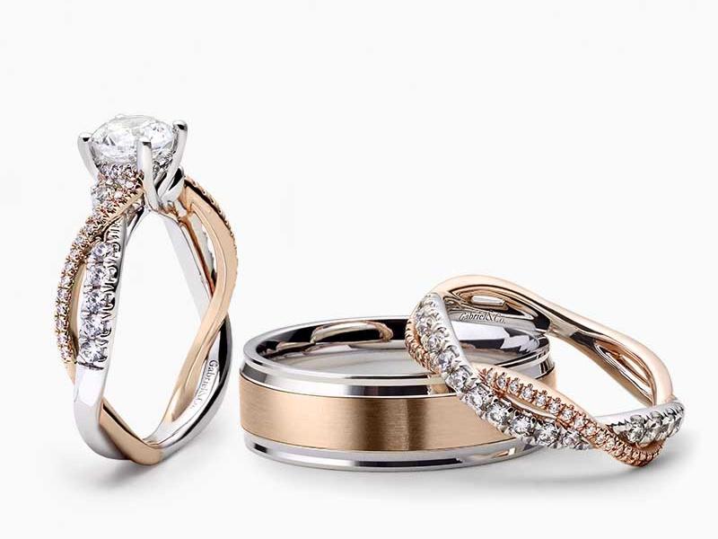 David Scott Fine Jewelry Panama City Beach, FL