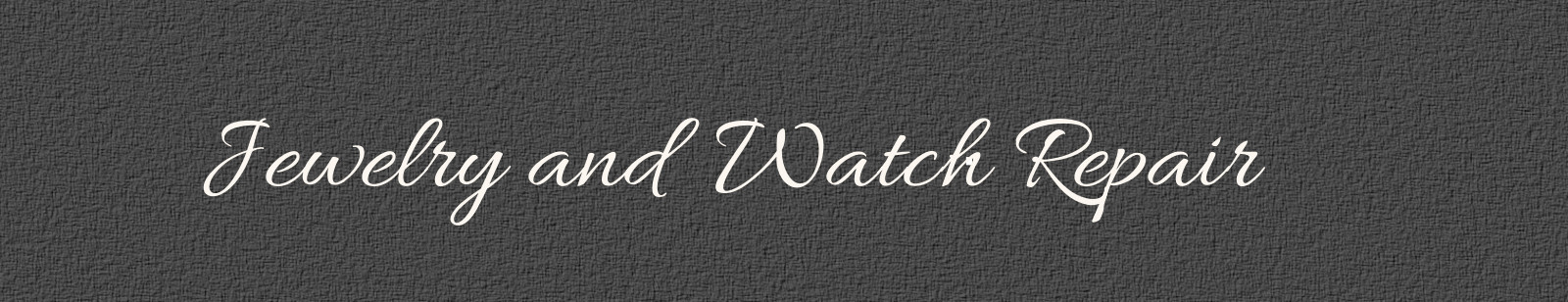 Your Widget Header Text Goes Here This banner image is 1600 x 600 pixels on desktop Donderos Jewelry Vineland, NJ