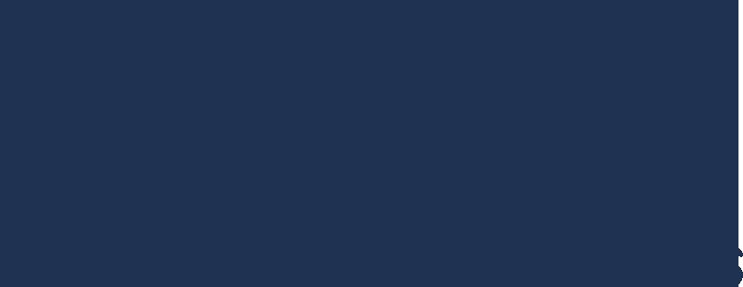 Falls Jewelers logo