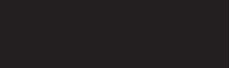 Harmony Jewellers logo