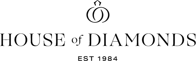 House of Diamonds logo