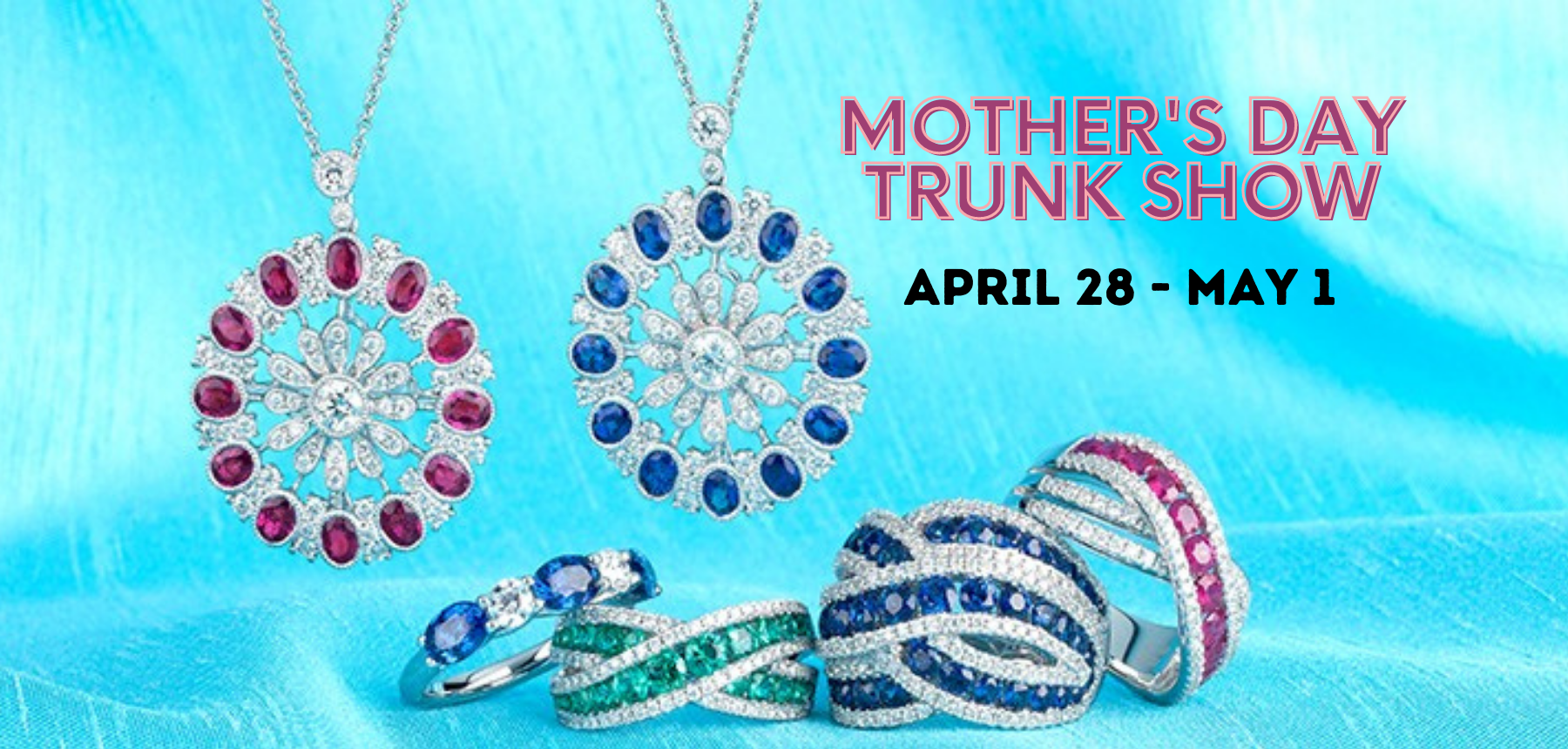 Your Widget Header Text Goes Here This banner image is 1600 x 600 pixels on desktop Jaes Jewelers Coral Gables, FL