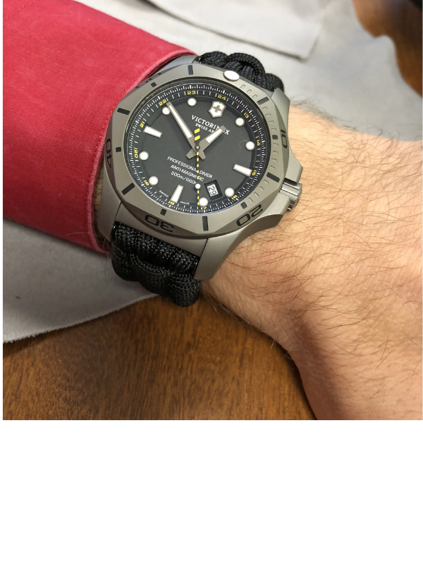 New Watches  Jaes Jewelers Coral Gables, FL