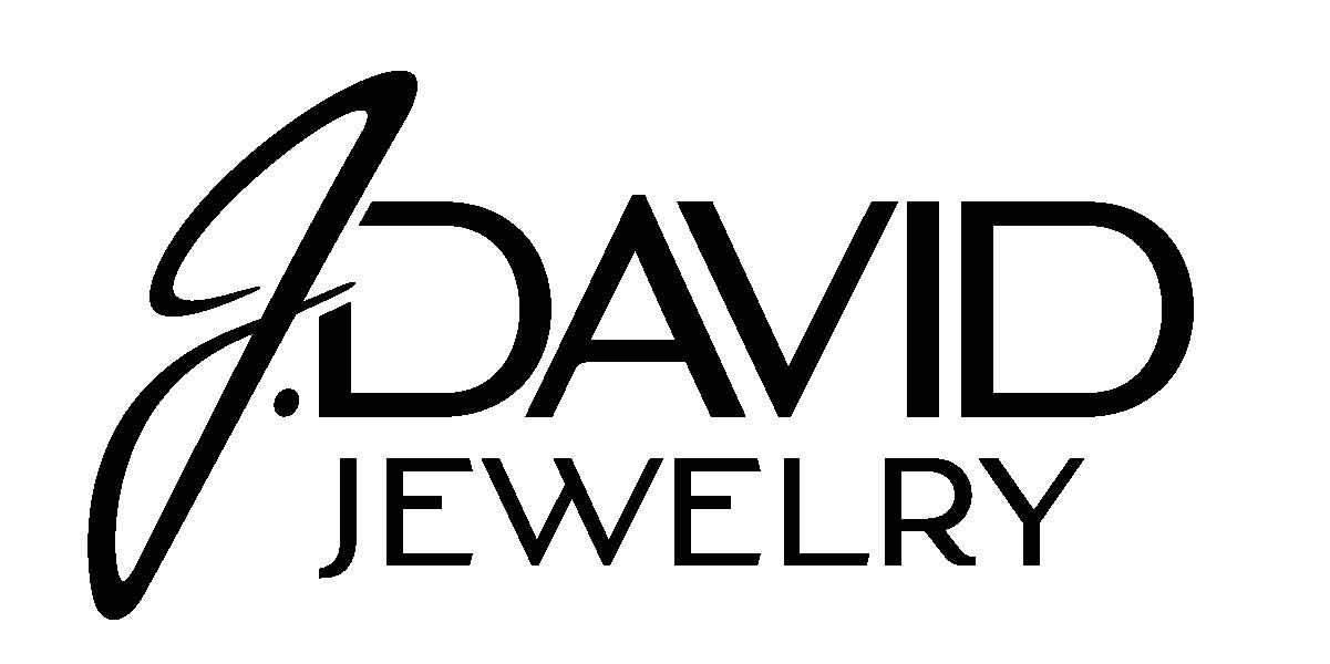 J David Jewelry logo