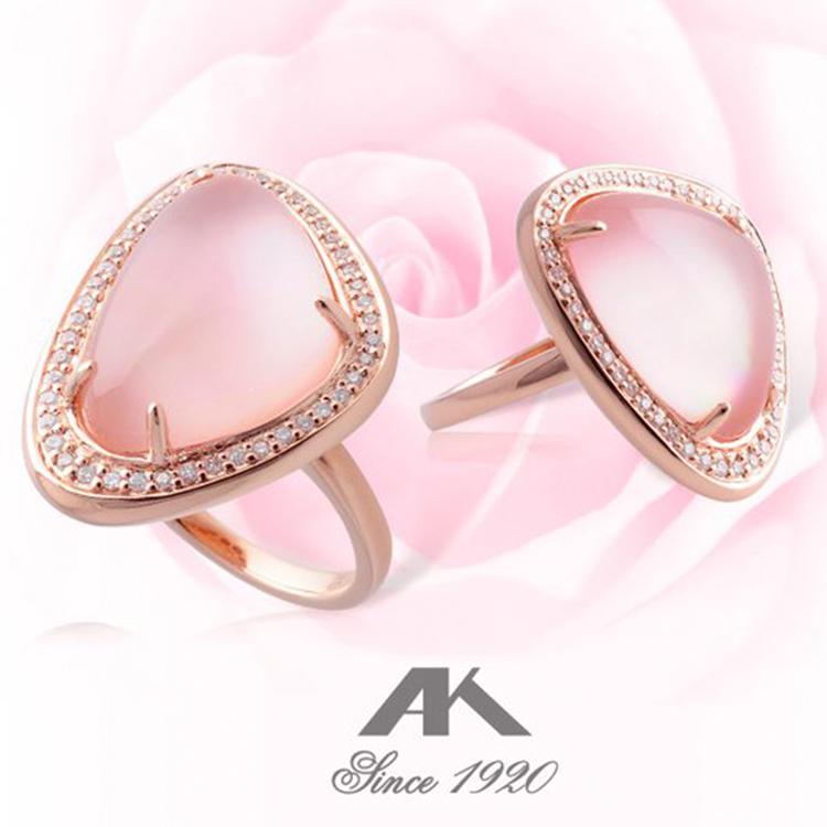 Jones Jeweler Celina, OH