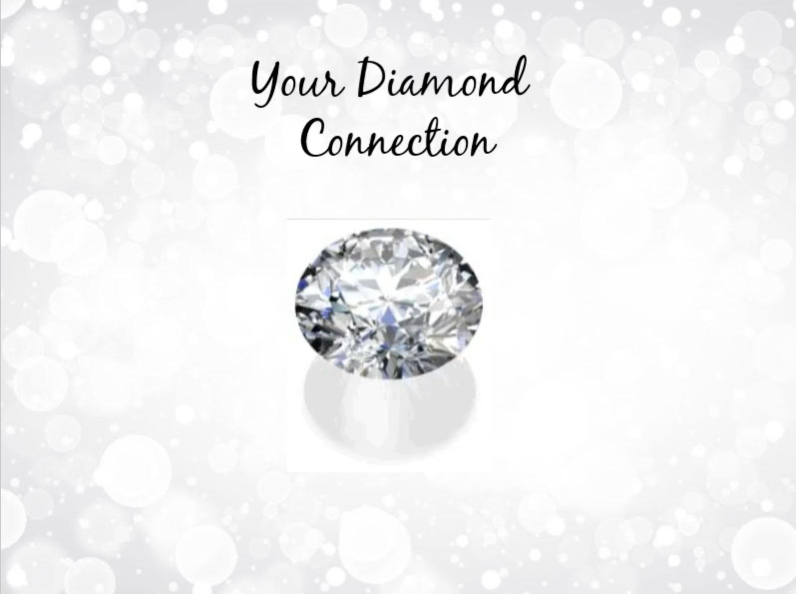 J. Thomas Jewelers Rochester Hills, MI