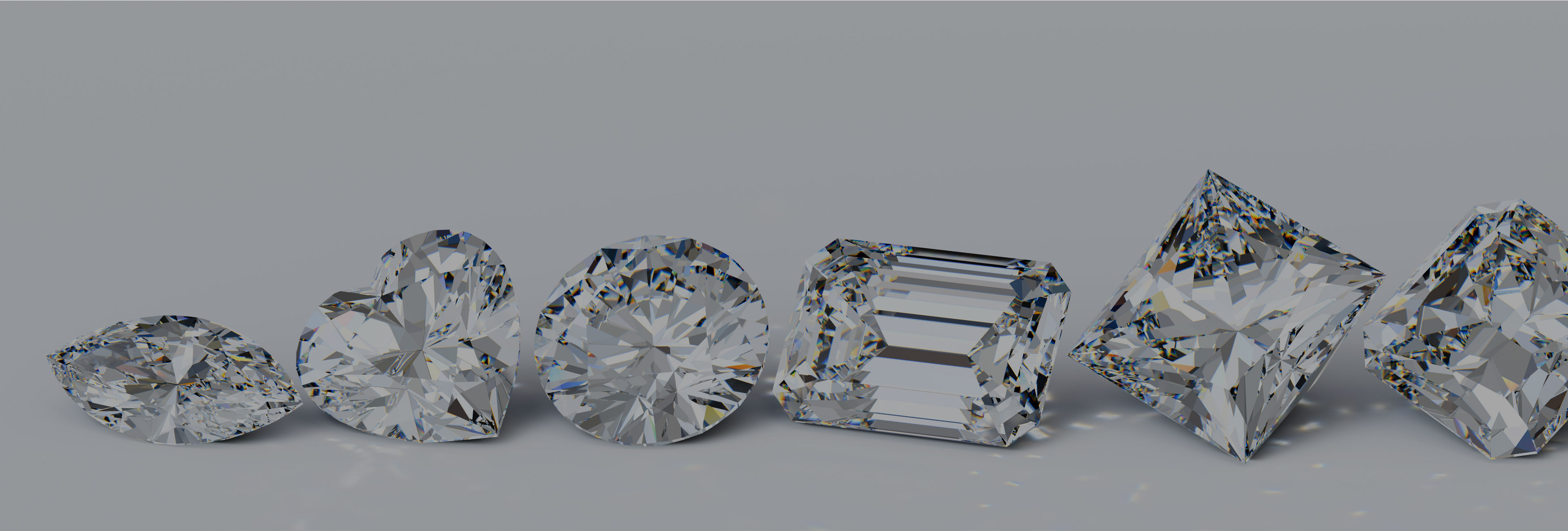 Create Your Own Engagement Ring Select your ring setting and pair it with your ideal diamond. Kingsmark Jewelers Jacksonville, F