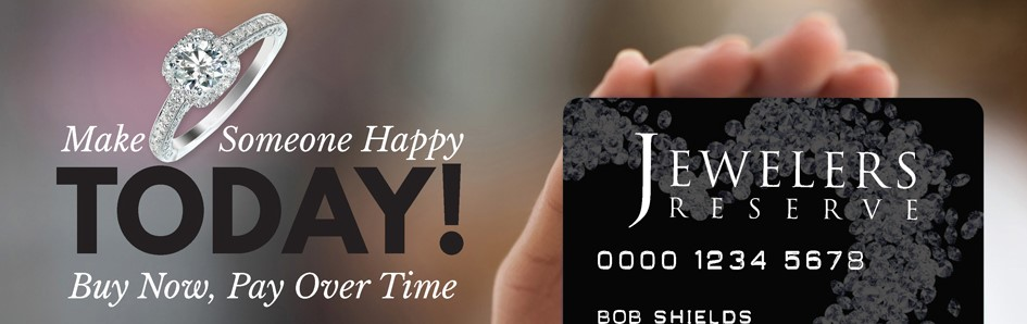 Your Widget Header Text Goes Here This banner image is 1600 x 600 pixels on desktop Lewis Jewelers, Inc. Ansonia, CT
