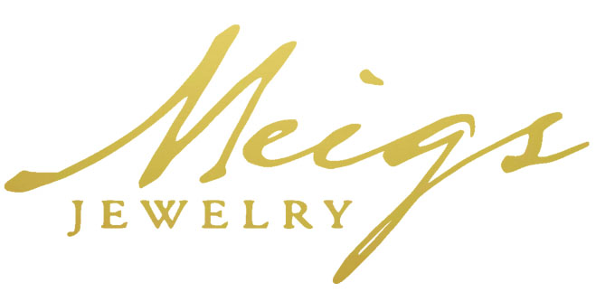Meigs Jewelry logo