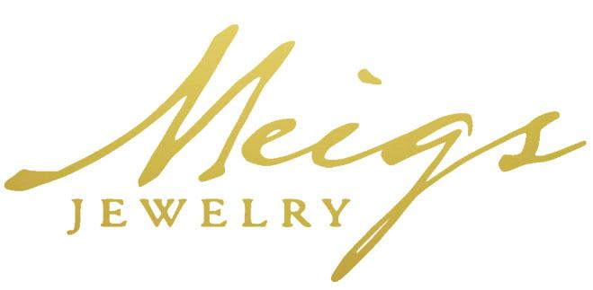 Meigs Jewelry logo