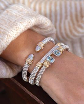 Mitchells Jewelry Norman, OK