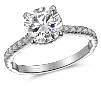 Shop Engagement Rings Check Out Our Selection Of Fine Engagement Rings. Montoya Jewelry Designs Windsor, CA