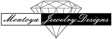 Montoya Jewelry Designs logo