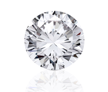 Search for Diamonds Browse Our Selection Of Brilliant Diamonds. Montoya Jewelry Designs Windsor, CA