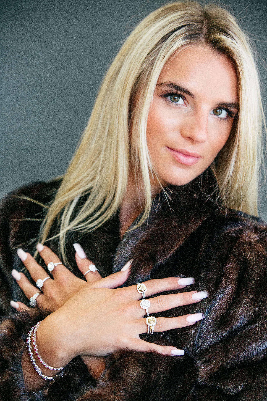 Engagement Rings  Javeri Jewelers Inc Frisco, TX