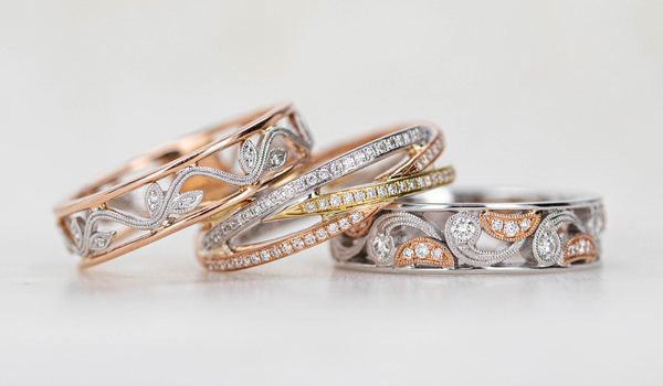 Fashion Rings  Newtons Jewelers, Inc. Fort Smith, AR