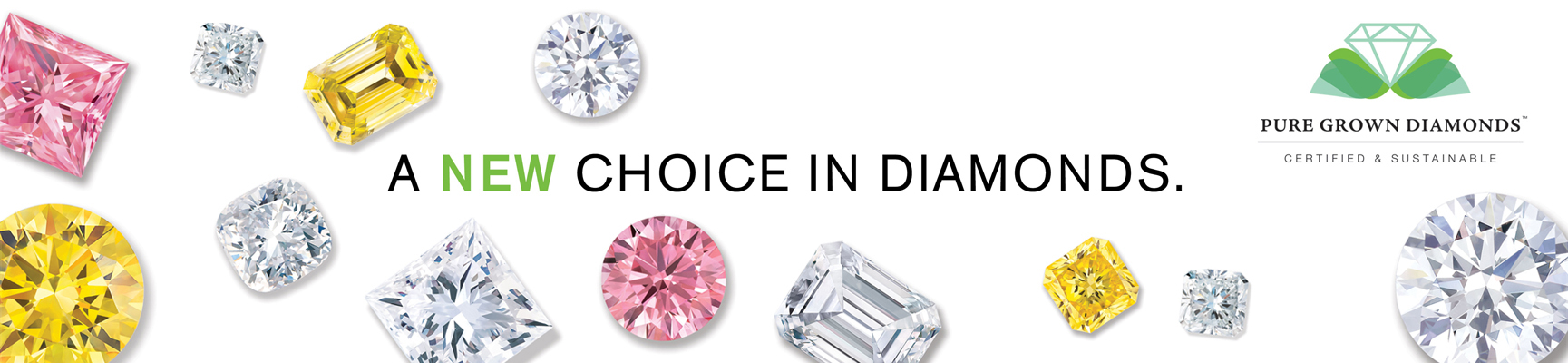 Your Widget Header Text Goes Here This banner image is 1600 x 600 pixels on desktop Occasions Fine Jewelry Midland, TX