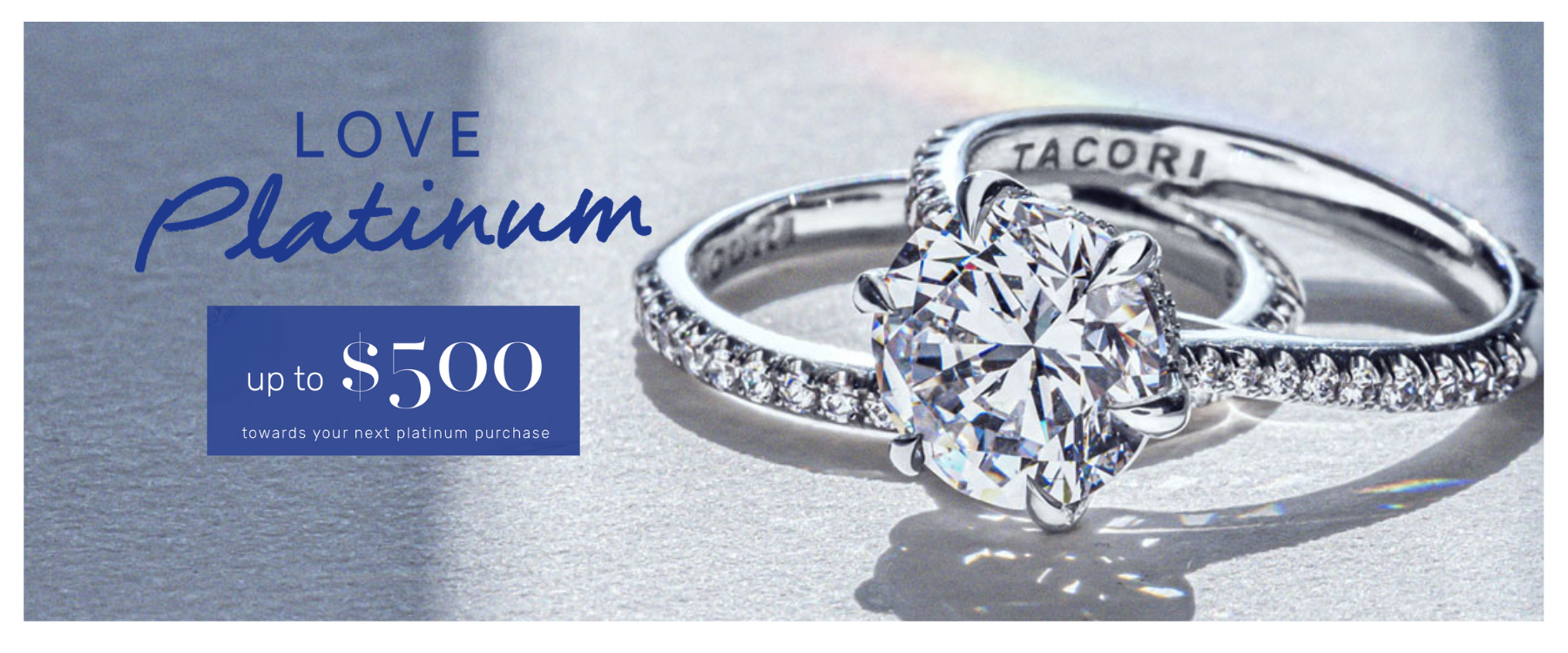 Your Widget Header Text Goes Here This banner image is 1600 x 600 pixels on desktop Peter & Co. Jewelers Avon Lake, OH