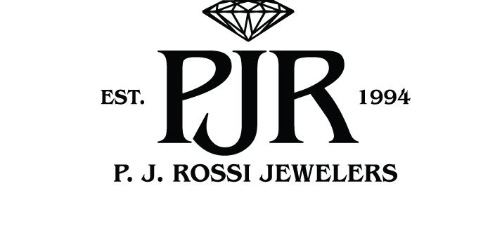 PJ Rossi Jewelers