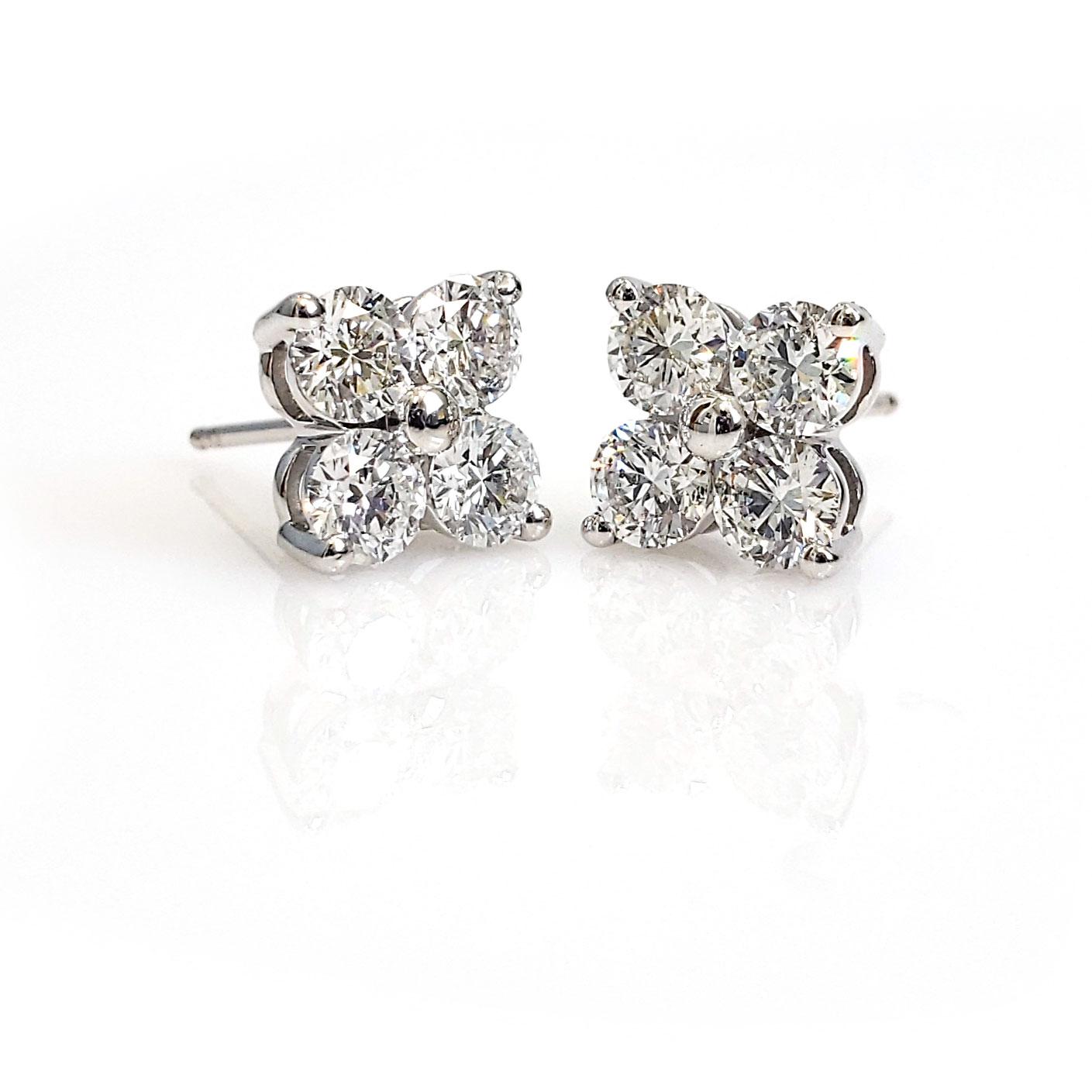 Engagement Rings  Quality Gem Bethel, CT