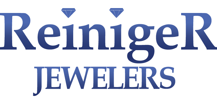 Reiniger Jewelers logo