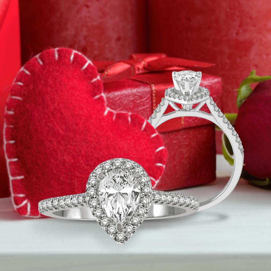 Robert Irwin Jewelers Memphis, TN