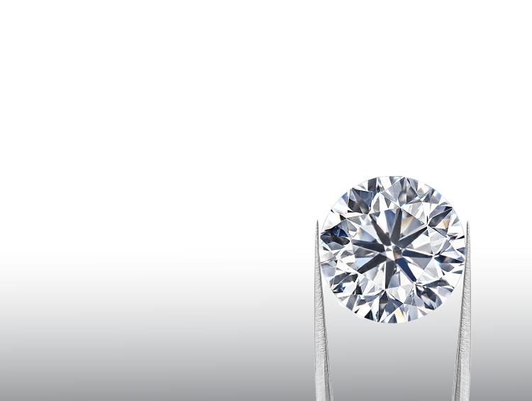 Diamonds Shop jewelry by diamond cut. S.E. Needham Jewelers Logan, UT
