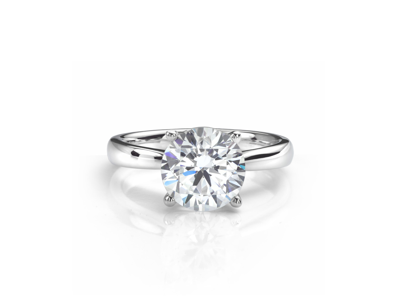 Engagement Shop engagement rings & bridal jewellery. Spicer Cole Fine Jewellers Fredericton, NB