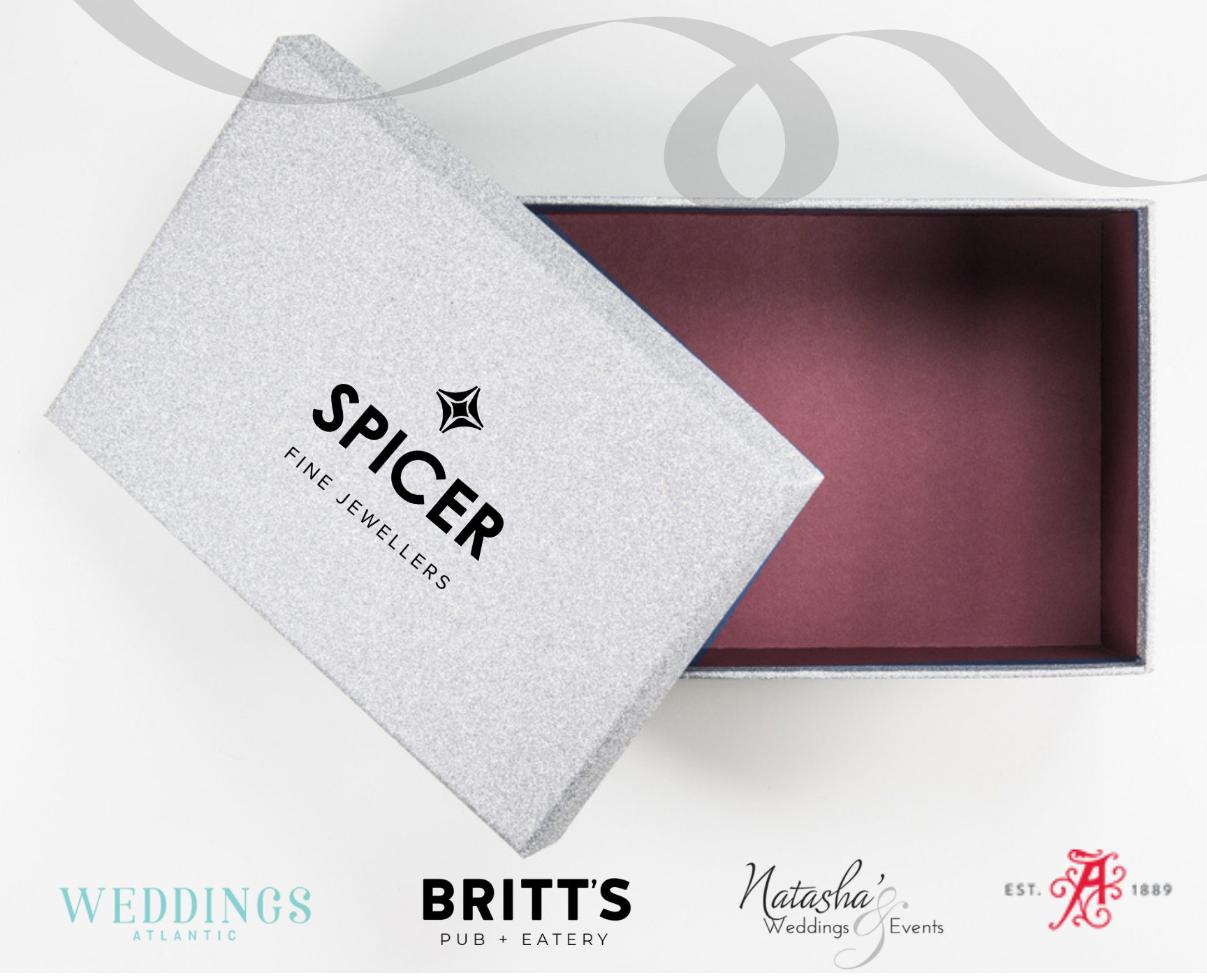 Your Widget Header Text Goes Here This banner image is 1600 x 600 pixels on desktop Spicer Cole Fine Jewellers & Spicer Fine Jew