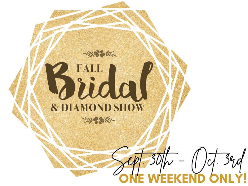 Wedding Band Weekend 2021 - Wedding Band Sale at SVS Fine Jewelry