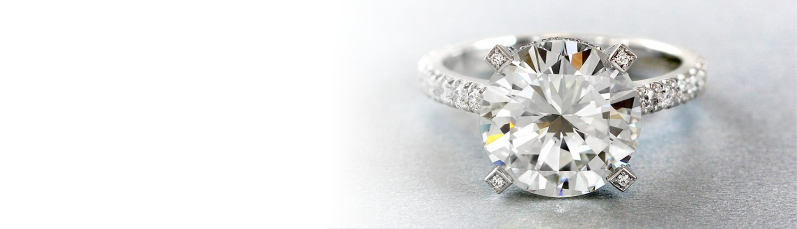Your Widget Header Text Goes Here This banner image is 1600 x 600 pixels on desktop SVS Fine Jewelry Oceanside, NY